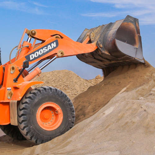 excavation services in Chiswick