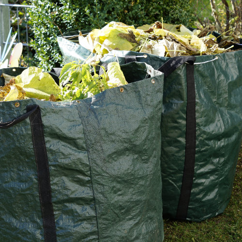 garden clearance services in High Wycombe