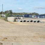 Groundwork & excavation Contractor Chiswick