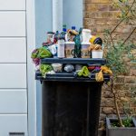 rubbish clearing services in High Wycombe