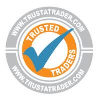 find us on Trustatrader