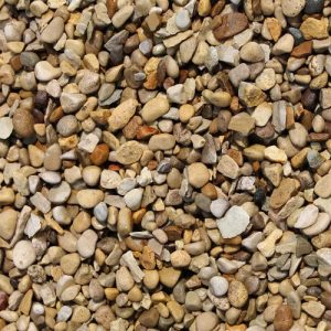 gravel and shingle deliveries in Bray