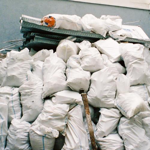 retail waste management services in Maidenhead