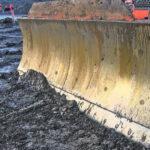 Groundwork & excavation Company Near Me Chiswick
