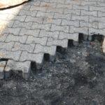 block paving company Radlett