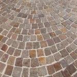 block pavers near me in Radlett