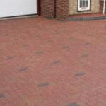block paving services Radlett