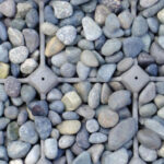 gravel driveway services in Bray