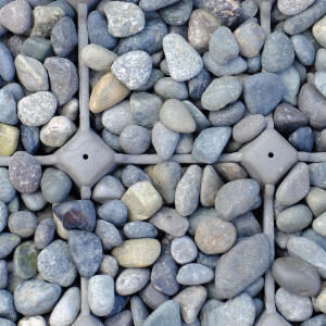 gravel driveway services in London