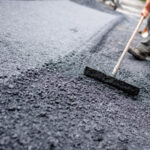 how much does a tarmac driveway cost in Penn-Bucks