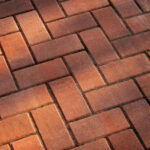 how much does block paving cost in Radlett