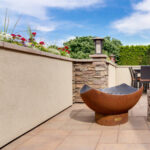 patio services Datchet