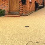resin driveway contractors Hazlemere-Bucks